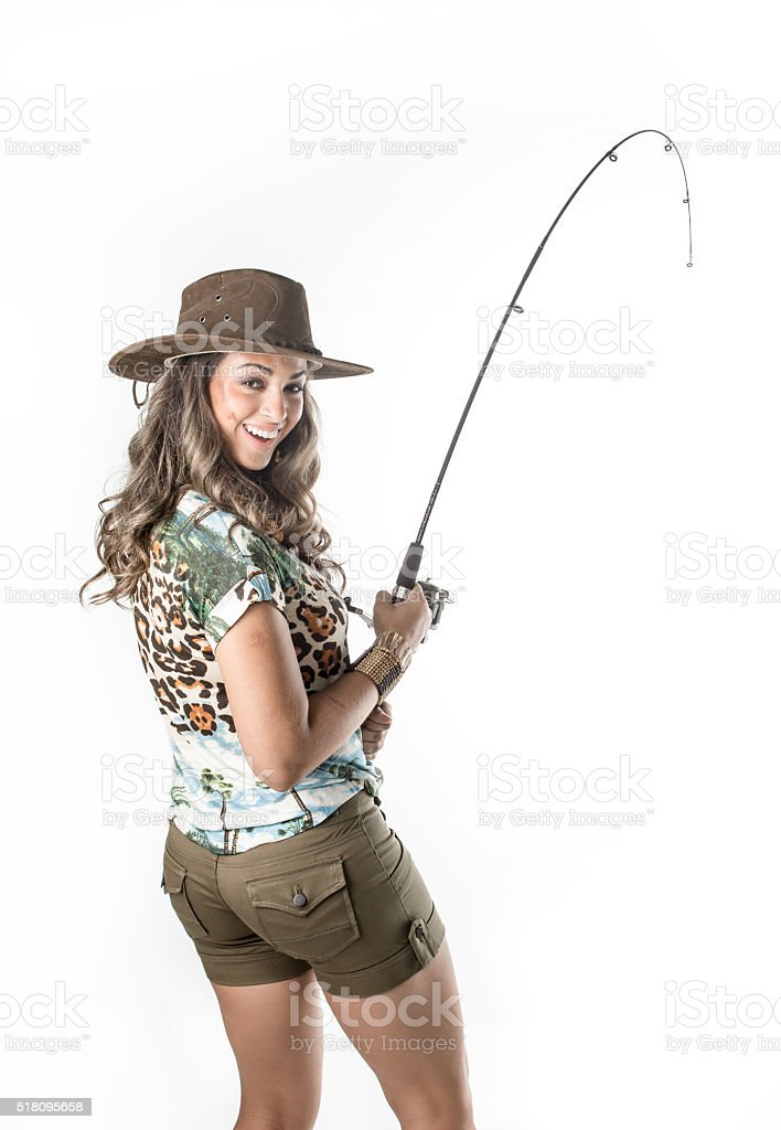 young-fisherwoman-posing-isolated-on-whi