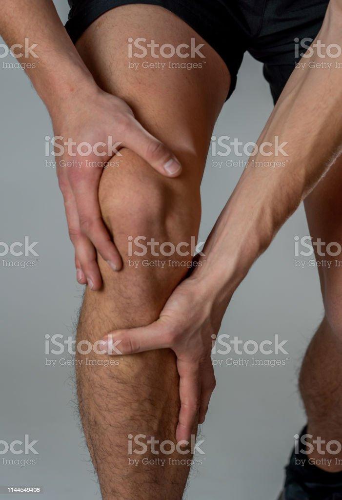 En muscular mejor analgésico para las el piernas dolor