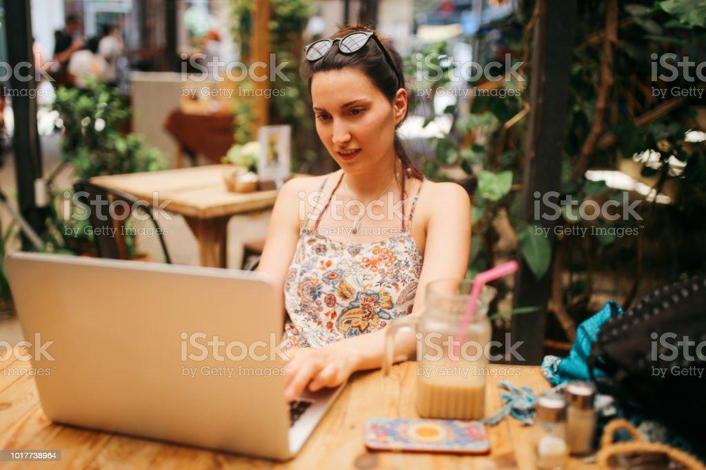 Thailand freelancer Freelancers in