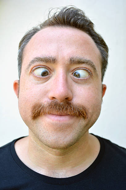 Best Cross Eyed Stock Photos, Pictures & Royalty-Free ...