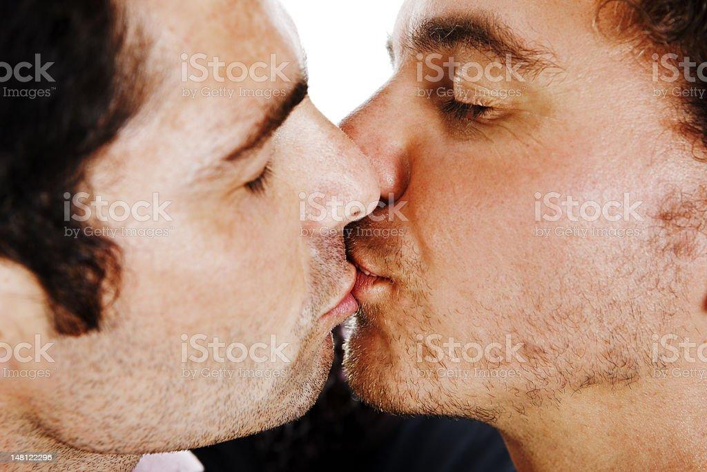 Pierwszy pocałunek nie umawia się