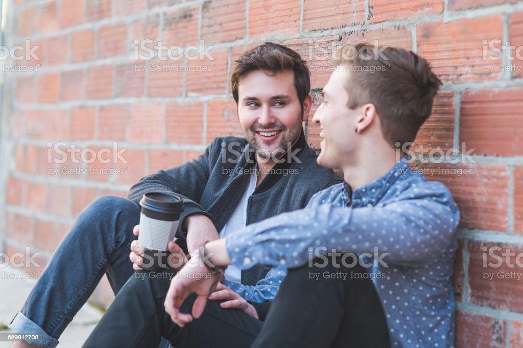 Yoing sexe gay