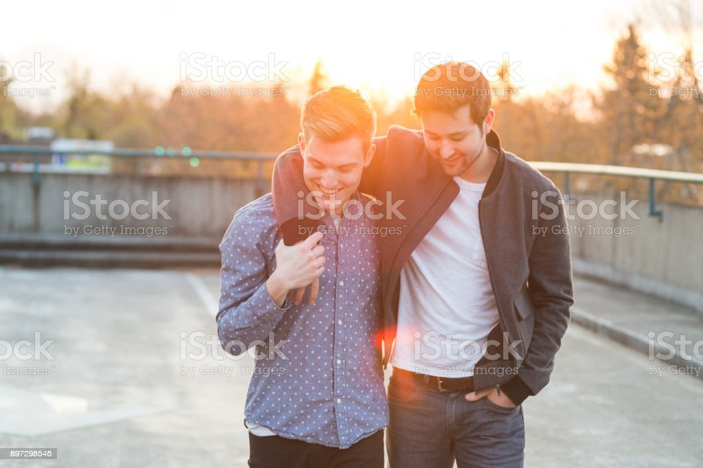 free photos gay Yong