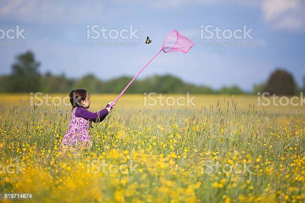 Young girl chasing butterfly picture id519714674?b=1&k=6&m=519714674&s=612x612&h=zrlfzphwuidyicjztpnxw4exh80hhkm3sbvpbksg 58=