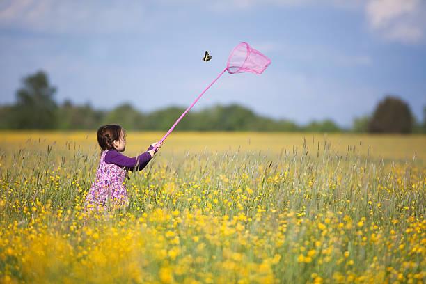 Young girl chasing butterfly picture id519714674?b=1&k=6&m=519714674&s=612x612&w=0&h=d1rea0x14jrqblf96r p5yzxnkdc49 gzgqmsbtnnik=