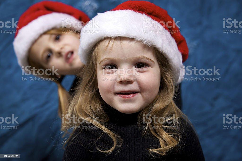 young girl vacaciones divertidas foto de stock libre de derechos