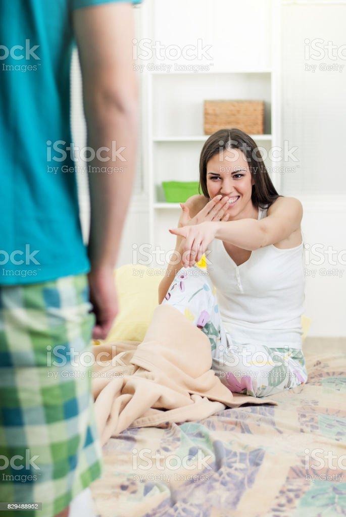 Porno paris hilton m