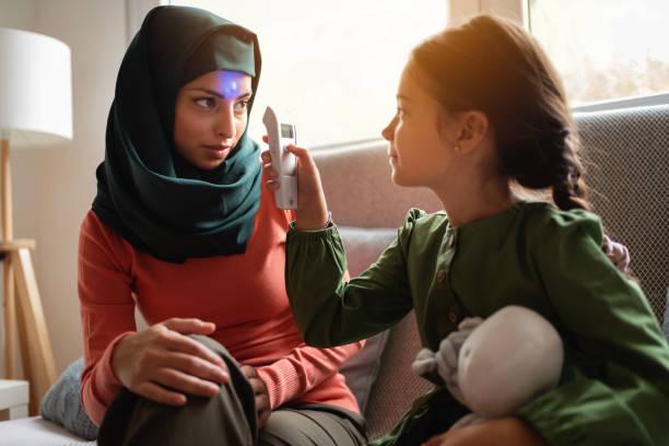 Girl hot muslim Single Muslim