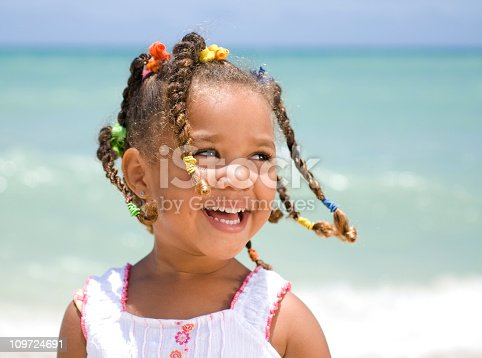 Young girl at the beach.  [url=http://bit.ly/uPOANL][img]http://nicolesyoung.com/istock/lightboxes/beachbell.png[/img][/url] [url=http://bit.ly/sbl0UN][img]http://nicolesyoung.com/istock/lightboxes/happychildren.png[/img][/url] [url=http://bit.ly/sQ2o2Q][img]http://nicolesyoung.com/istock/lightboxes/arayaprince.png[/img][/url]