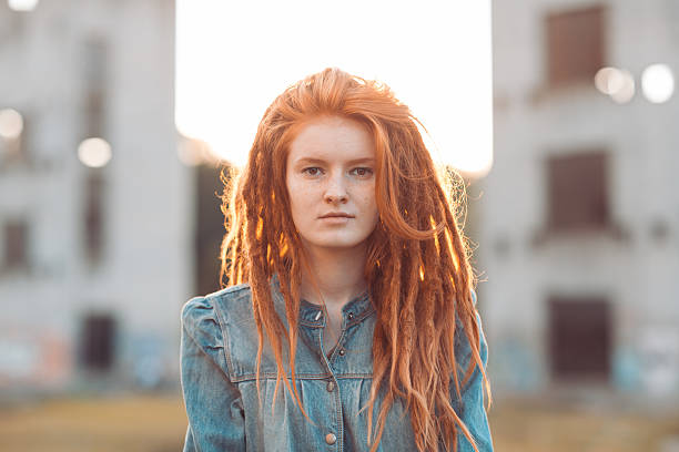 royalty free dreadlocks pictures images and stock photos istock