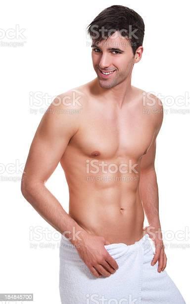Männer fotos hübsche MännerAkt