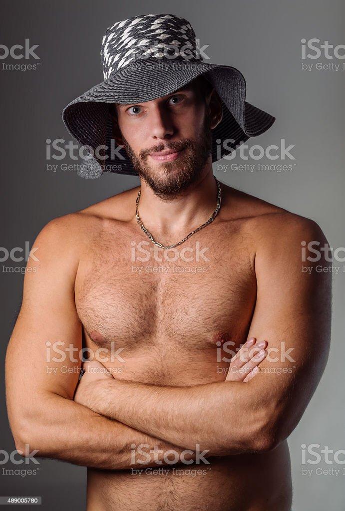 nackte hübsche männer