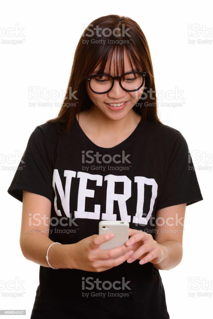 asian-teen-nerds-images-rpg