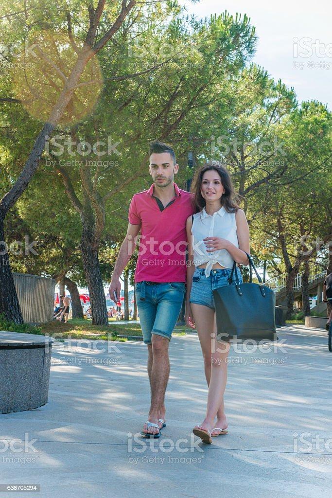 dating Slovenia populære engelske dating Sims