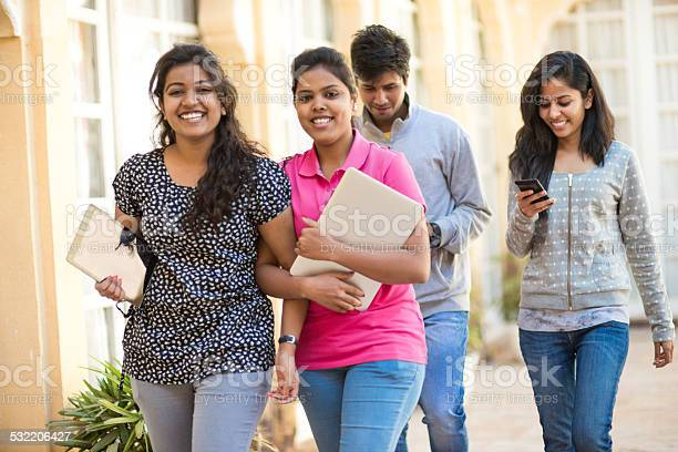 Young indian female students at university picture id532206427?b=1&k=6&m=532206427&s=612x612&h=aaqpuo1dzeadsdcqsuelft2aipl4egqlqv9b zz 3r8=