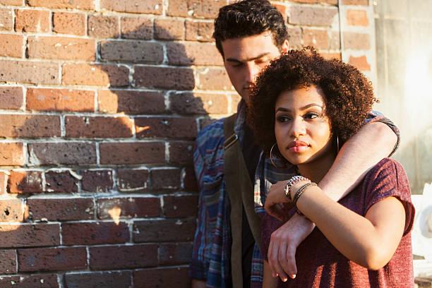 interracial-teen-couple