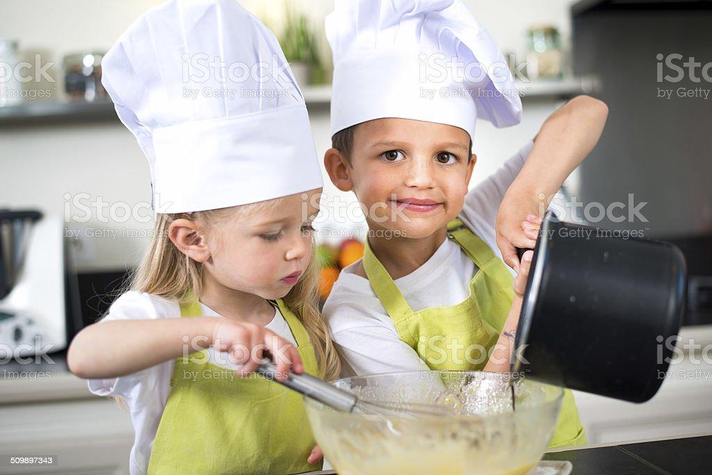 junge lustige kuchen kindergeburtstag  best home ideas