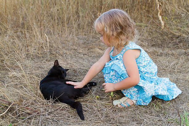 Tiny black girl pussy