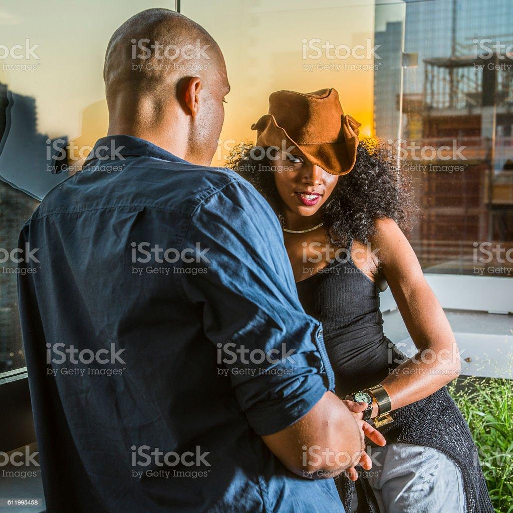 christian latino dating
