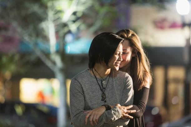 Reserved Teeth Asian Teen - Teenage Lesbians
