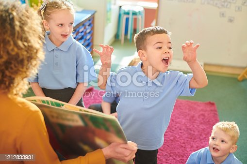 181085327 istock photo young lion 1212833931