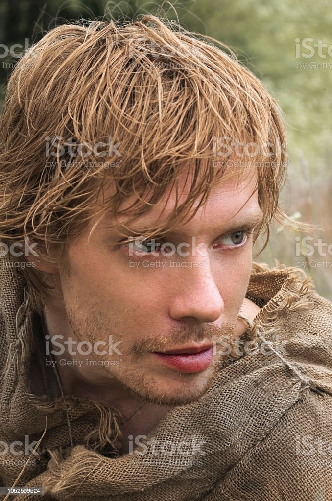 https://media.istockphoto.com/photos/young-man-dressed-as-a-medieval-peasant-picture-id1052599524?k=6&m=1052599524&s=612x612&w=0&h=fTZf-vcDHW88gHRu3hx2_HcH1xMVqIvOvudaCPLMGwo=