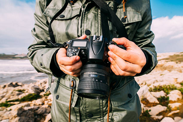 Young man holding camera picture id499023654?b=1&k=6&m=499023654&s=612x612&w=0&h=mwqhkgfqze8abtn6oadcdbpmo7zyjlxm4zokxwvlp7q=