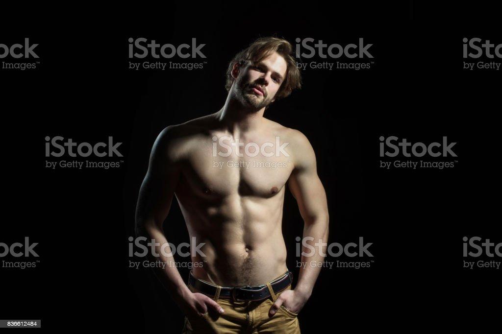 ung naken pic