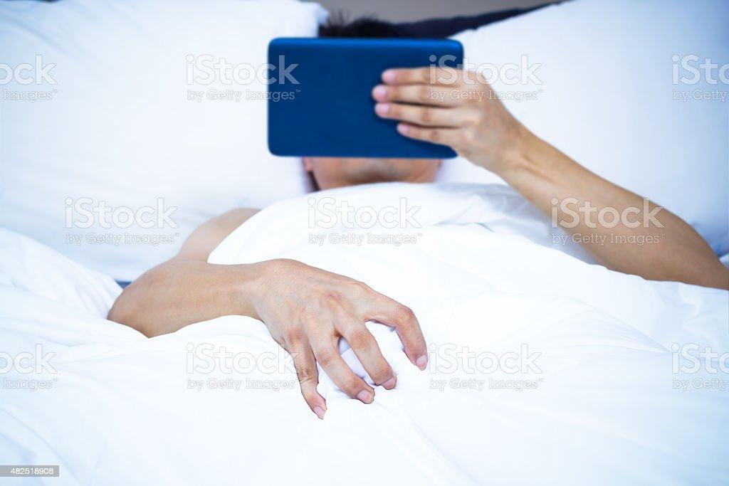 Молодая порнография