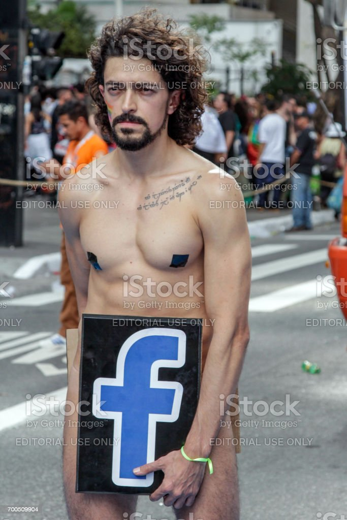 Desnuda Gay Naked Not Nude Nue