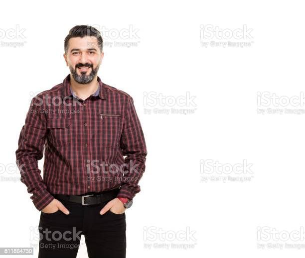 Young man picture id811864730?b=1&k=6&m=811864730&s=612x612&h=w4iizt5kh7mgj8420vuphjpucehlh q ipeylbd9vrs=