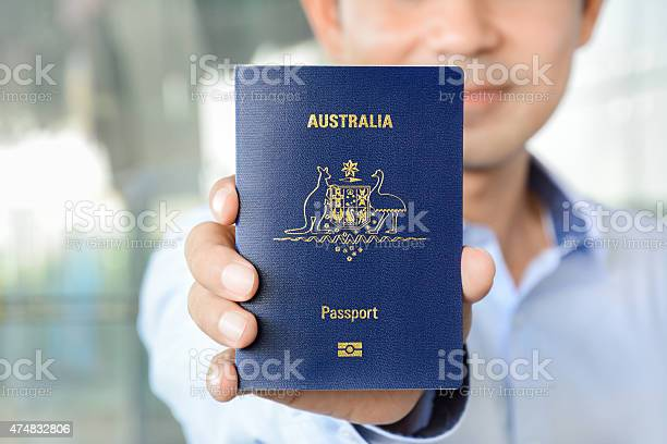 Young man showing passport picture id474832806?b=1&k=6&m=474832806&s=612x612&h=ulp6bqki smqzd1ek5wcvi4repesvpqc6e cyotg8ps=