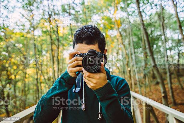 Young man using dslr camera picture id496915388?b=1&k=6&m=496915388&s=612x612&h=ykf zupjjjvjweamnnncsyf wleseok 5xgydl9o7ge=