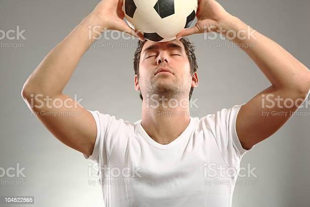 Young man with ball picture id104522565?b=1&k=6&m=104522565&s=612x612&h=iwu pvu7jygttjxg4kx 7iqef5wljuuk2ysx6o7ohpa=