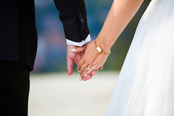 "advantage young marriage Advantages and disadvantages of an early marriage below is a free essay on ""advantages and disadvantages of an early marriage"" from young has some advantages."