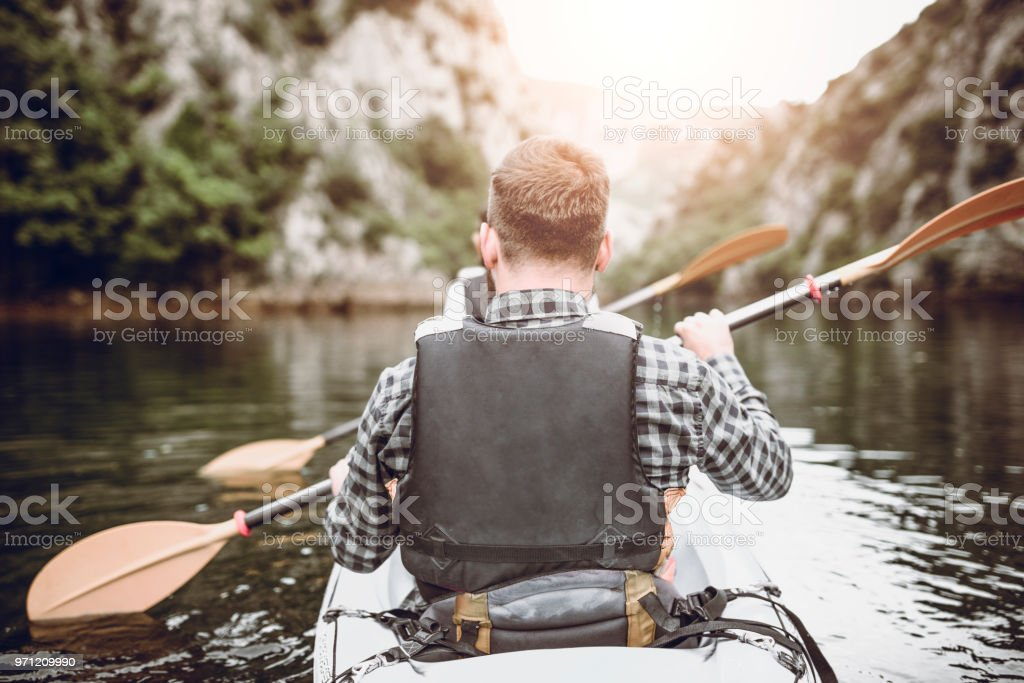 Rowing dating