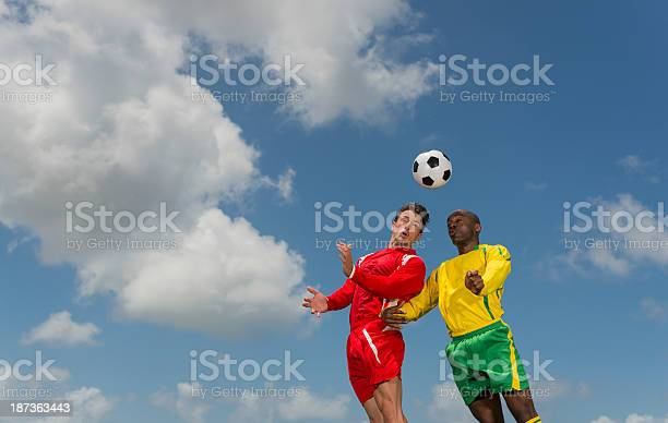 Young men playing football picture id187363443?b=1&k=6&m=187363443&s=612x612&h=uoomnqjcapcfwqy h67frht06vjylx34xcxobs7lw0e=
