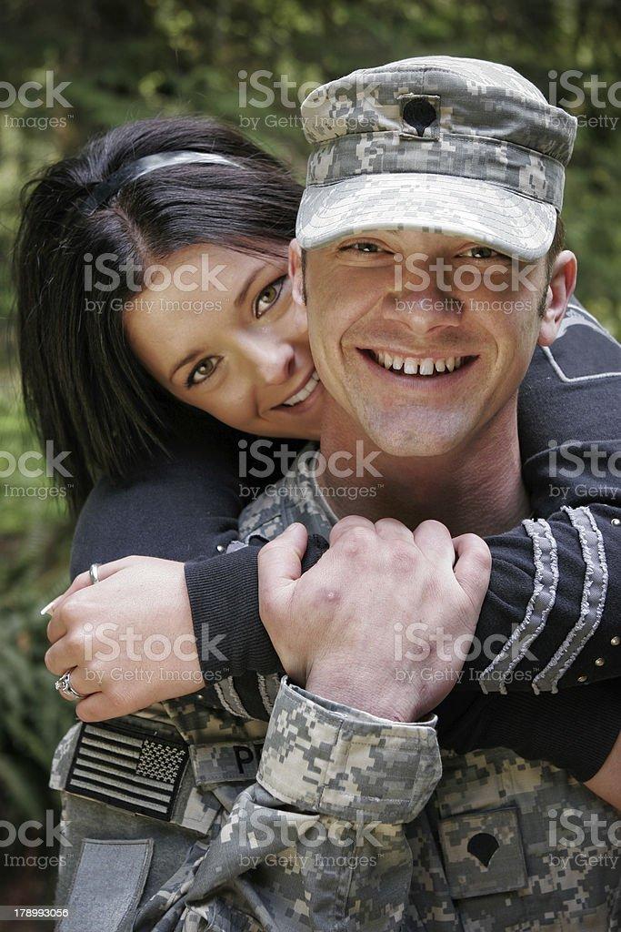 Militär und Dating Internet dating manchester