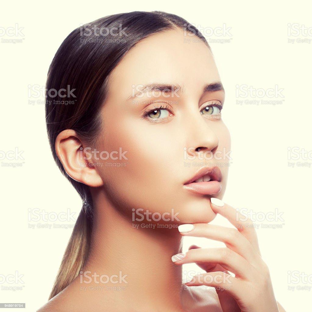 Young Girls Model Teen Nude