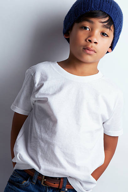Royalty free boy model pictures images and stock photos istock young model stock photo voltagebd Choice Image