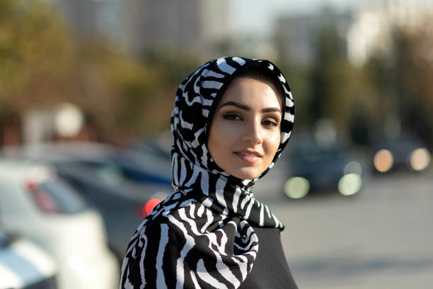 Girl why iranian Dating an
