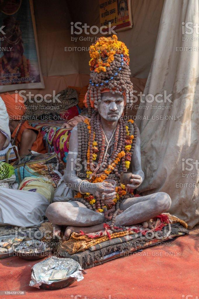 How to plan a trip to a Maha Kumbh Mela in Prayagraj