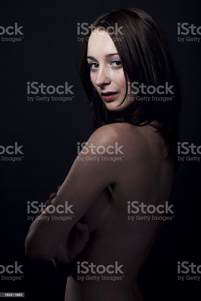 Noir porncom