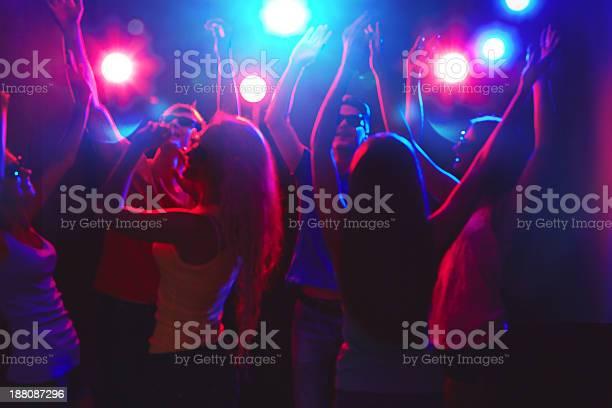 Young people at party picture id188087296?b=1&k=6&m=188087296&s=612x612&h=gzfcihjhfey3mu2jmaxufb iwh fiam3pvtoyu5h7fa=