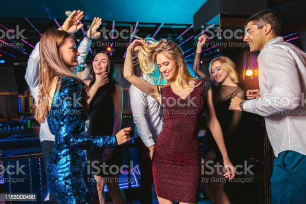 Young people dancing in night club picture id1153000450?b=1&k=6&m=1153000450&s=612x612&h=irqhybosfcgdqul 6lslm ec8foae78lzo4arqqghwa=