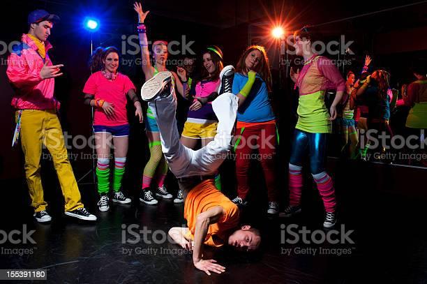 Young people dancing picture id155391180?b=1&k=6&m=155391180&s=612x612&h=b ieke8sl7xplnwzv9btdy yxezfobv 8vd3olj7ilo=