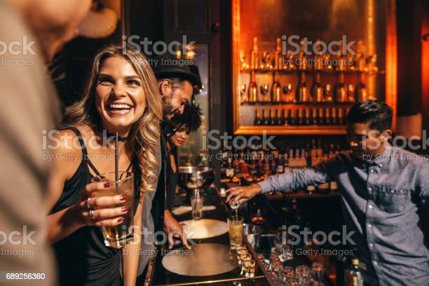 Young people enjoying a night at club picture id689256360?b=1&k=6&m=689256360&s=612x612&h=88y4taovb7 sdmdnjrm f5iypxxfhjsif6y2vhzot2w=