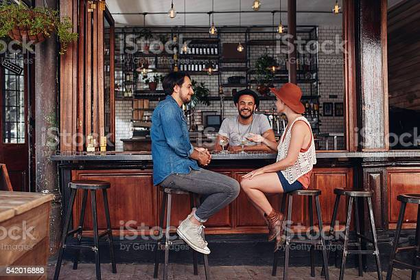 Young people sitting in a cafe and talking picture id542016888?b=1&k=6&m=542016888&s=612x612&h=w1fntj0gdzagt  nc8kw ly82nhpdjchmyrbrjve8 u=