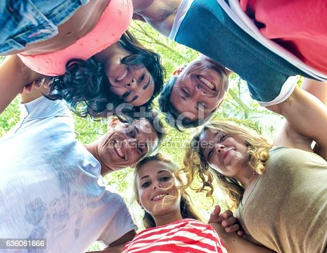 istock Young People Team 636061666