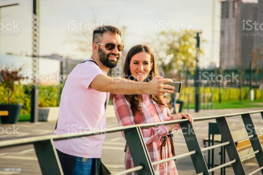 Online dating for junge leute
